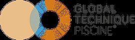 Global Technique Piscine